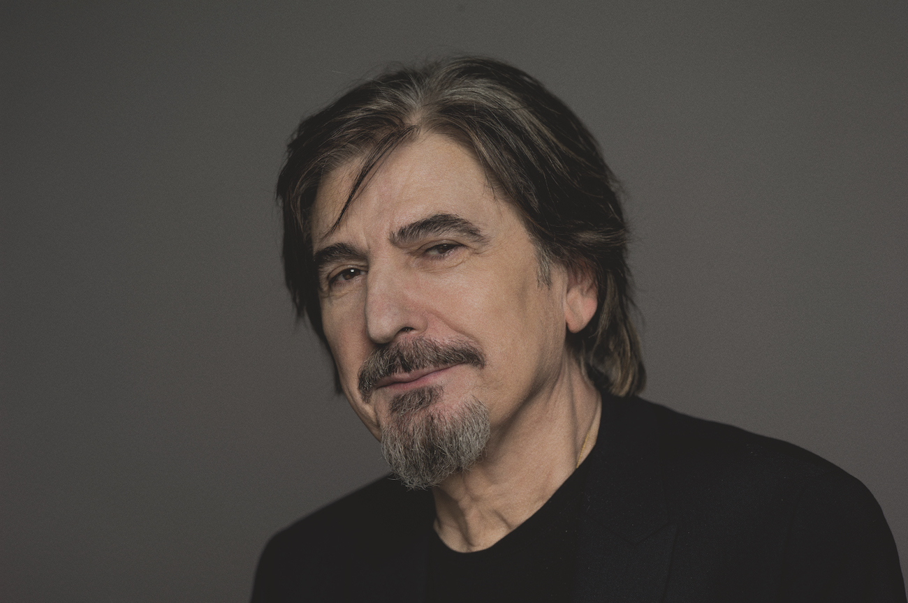 Yann Orhan